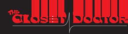 Closet Doctor Logo
