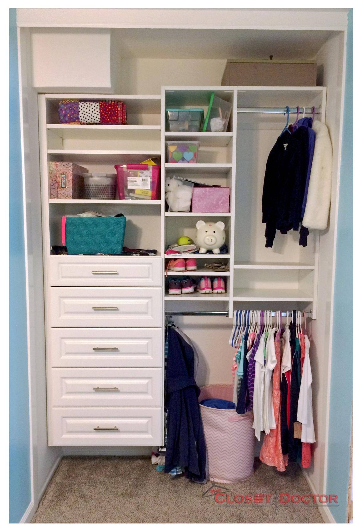 10-custom-closet-the-closet-doctor-lincoln-roseville-sacramento-moreno-Kevin.jpg