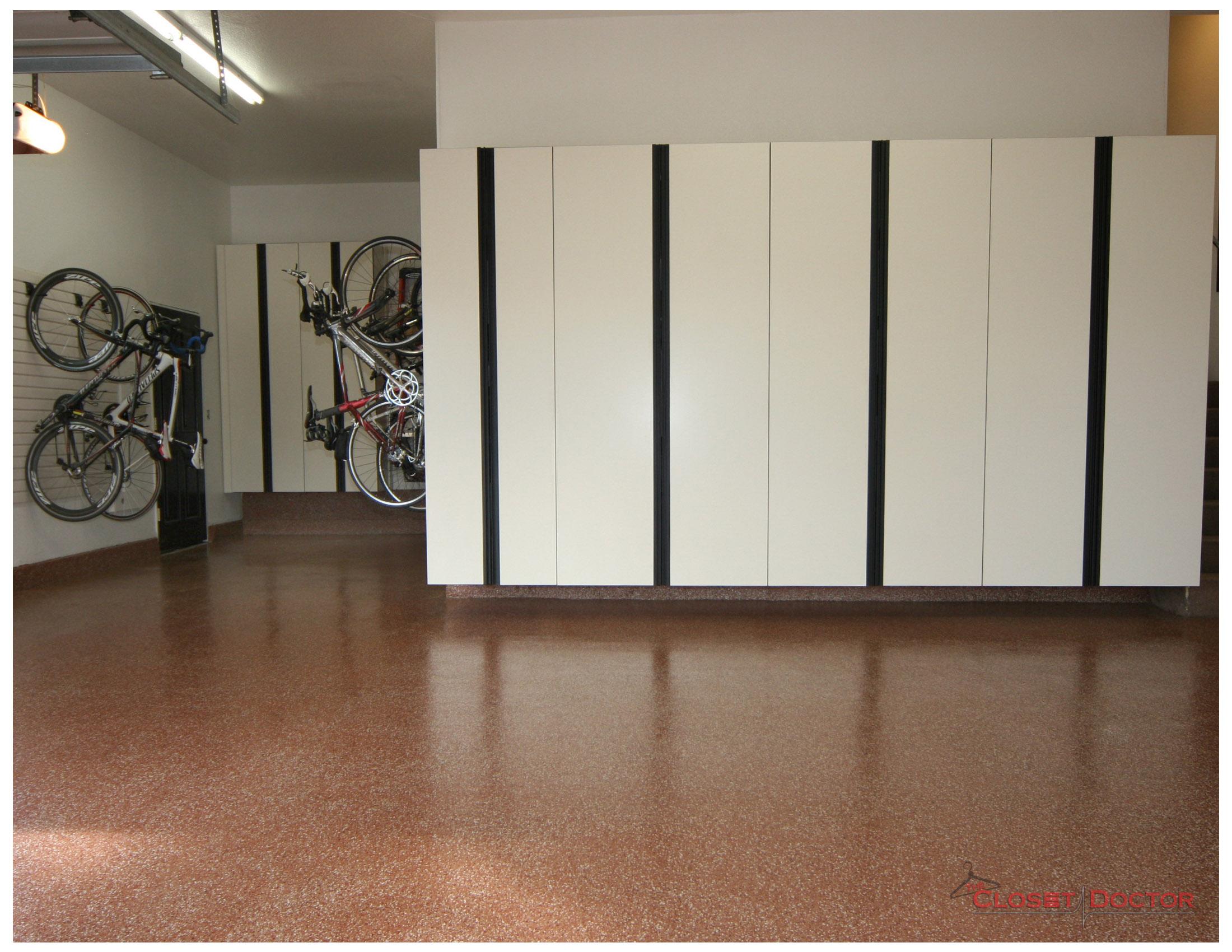 14-custom-garage-cabinets-the-closet-doctor-lincoln-roseville-sacramento.jpg