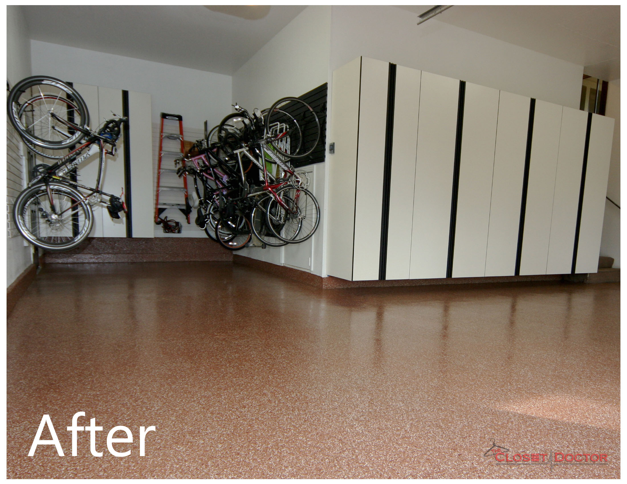 16-custom-garage-cabinets-the-closet-doctor-lincoln-roseville-sacramento.jpg