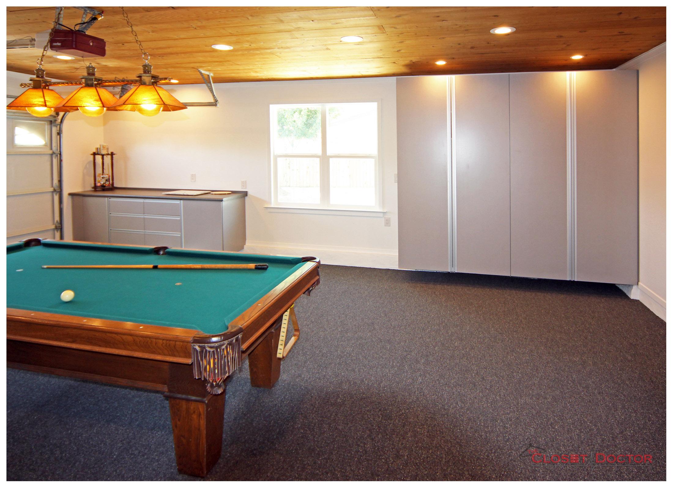 17-custom-garage-cabinets-the-closet-doctor-lincoln-roseville-sacramento-Hillier.jpg
