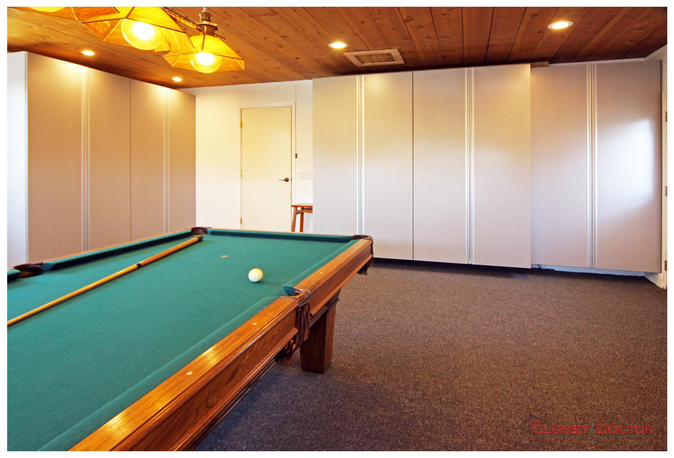 18-custom-garage-cabinets-the-closet-doctor-lincoln-roseville-sacramento-Hillier.jpg