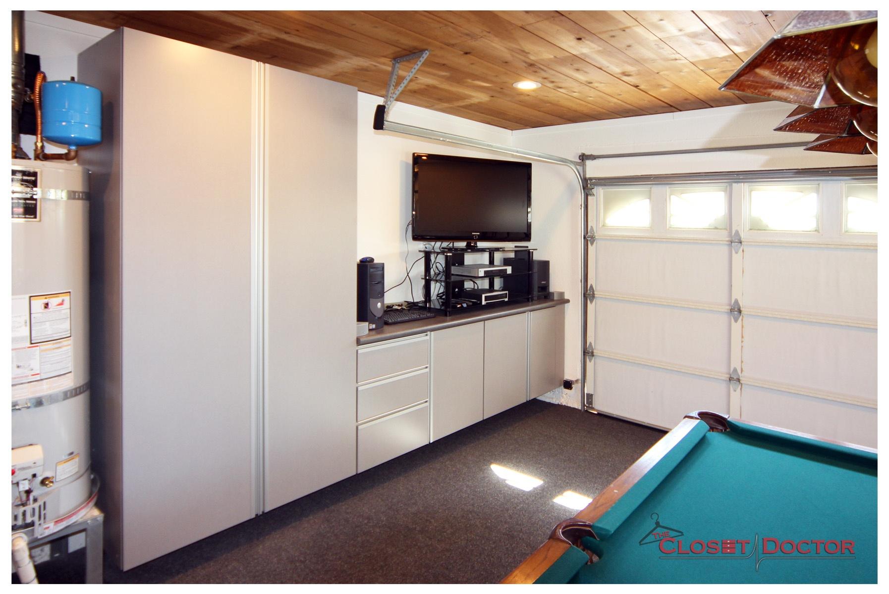 20-custom-garage-cabinets-the-closet-doctor-lincoln-roseville-sacramento-Hillier.jpg