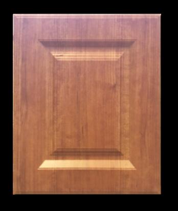 The-Closet-Doctor-Roseville-Closet-Rocklin-Closet-Door-Sample-Rogue-Square