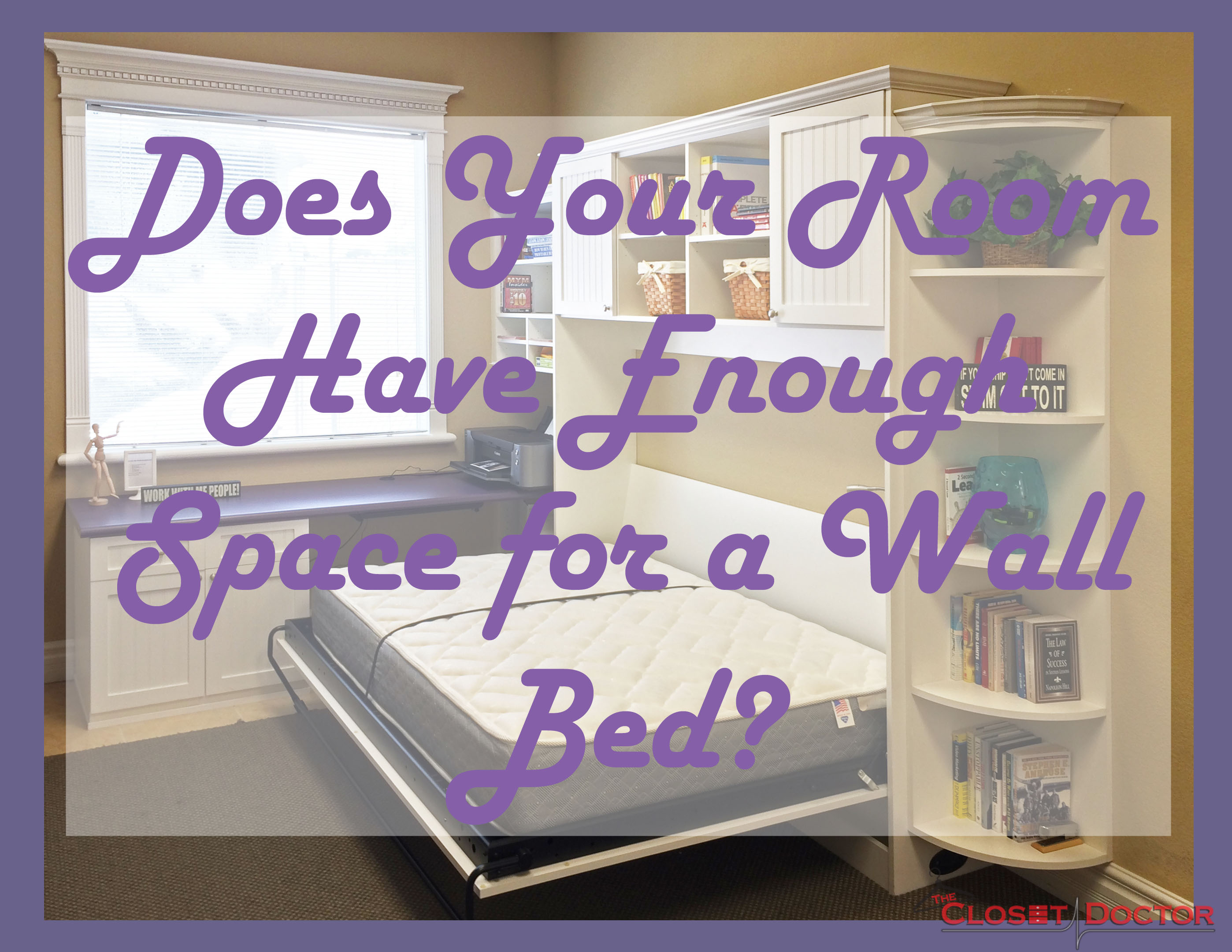custom-murphy-beds-wall-beds-lincoln-ca-sacramento-the-closet-doctor