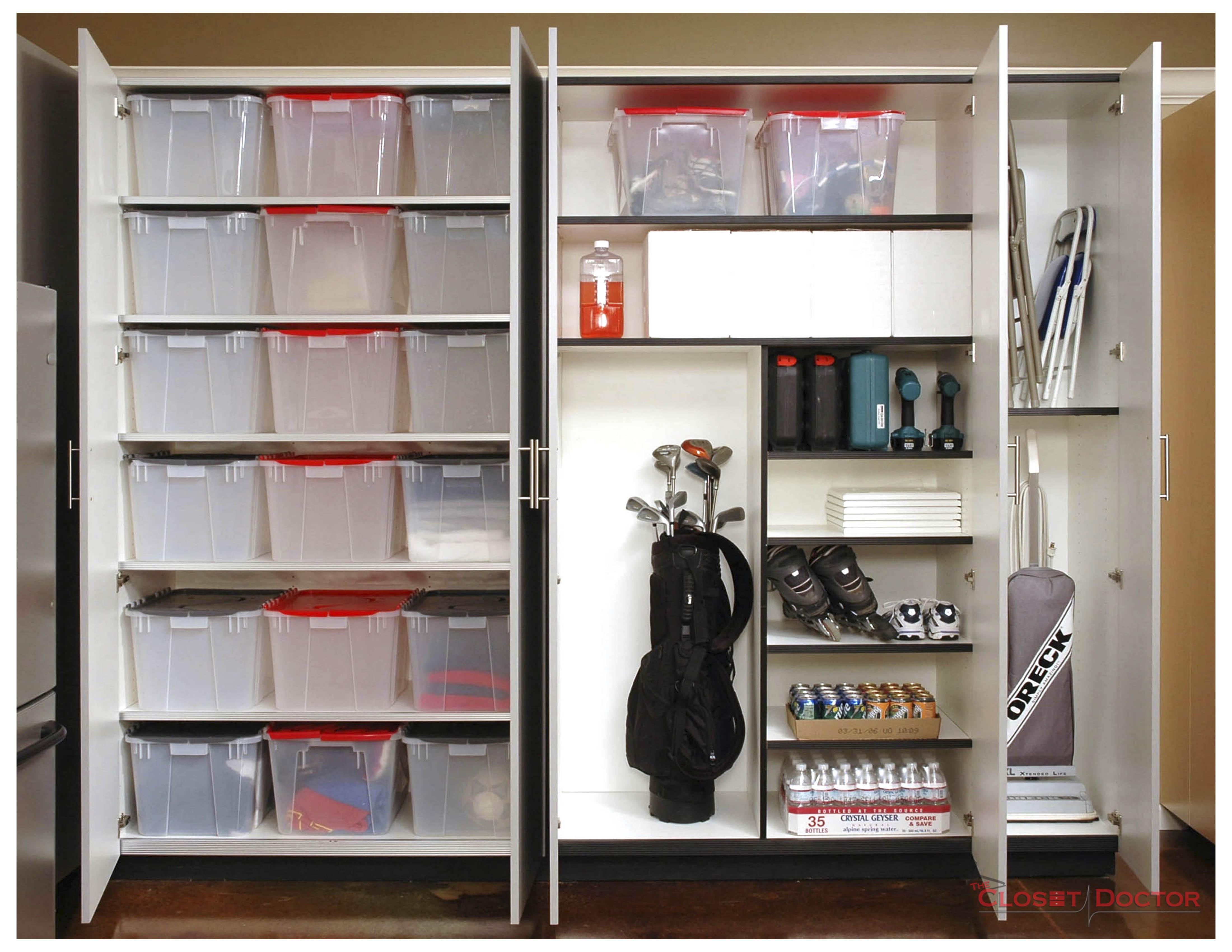 custom-garage-cabinets-garage-makeover-garage-storage-sacramento-lincoln-rocklin-roseville.jpg