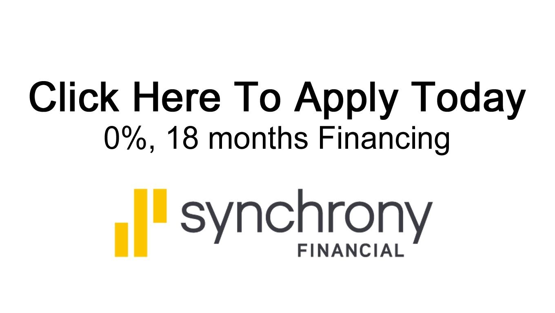 financing button.jpg